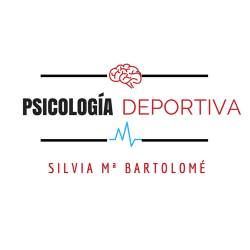 cropped-logo-psicologc3ada-png1.png