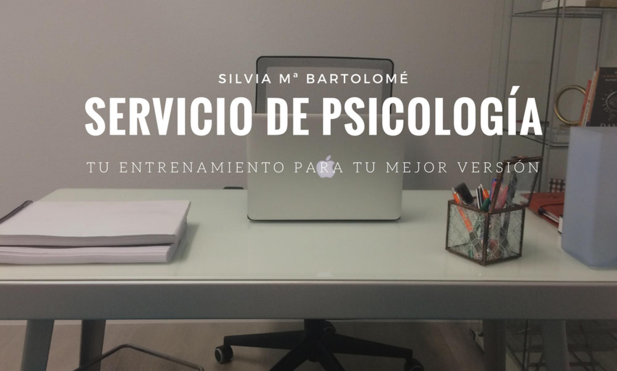 PSICOLOGÍA, BIENESTAR Y DEPORTE